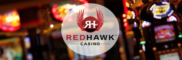 Tracy mimno red hawk casino four winds casino bloomington